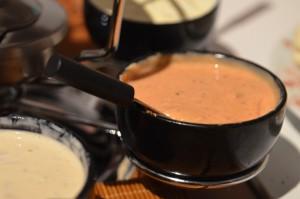 Cocktail-Sauce (2)