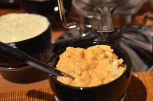Eier-Sauce (2)